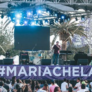 Mariachela-34.jpg