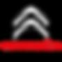 30020-citroen-logo3.png