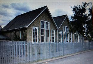 Orchars street school.jpg