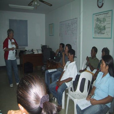 IEC ecp 2006.jpg