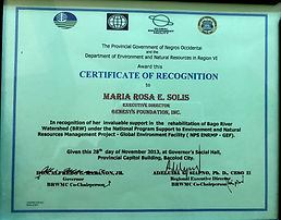 denr award 2013.JPG