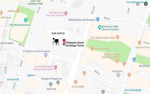 manila office map.JPG