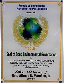 gold awardee.jpg