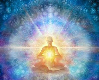 Intuitive Master Program Continuation