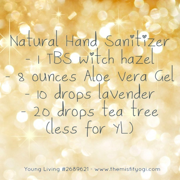 hand sanitizer2.jpg