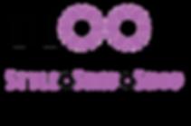Bloom Logo V2.png