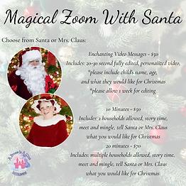Santa zoom experiences.png