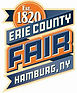 eire county fair.jpg