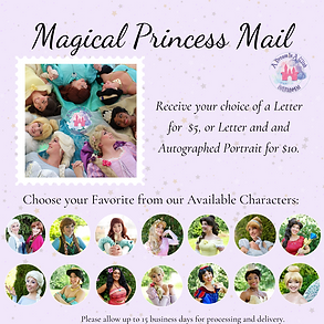Princess Mail.png