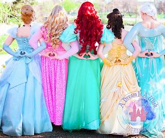 Princess love.png