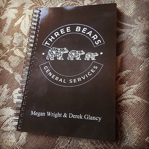 The most prized of my notebooks 📒😍.jpg