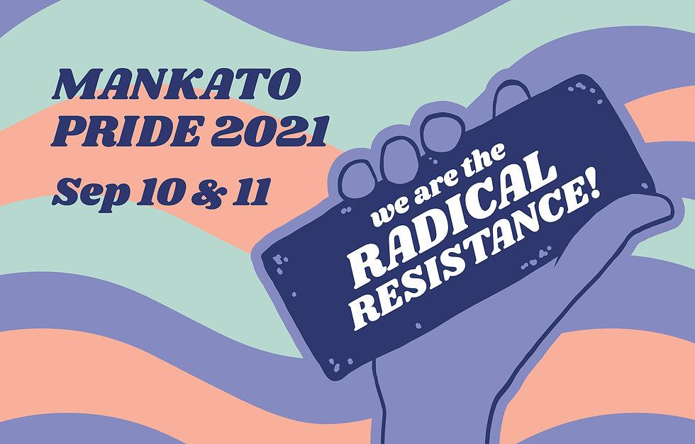 Website slider Pride 2021.JPG