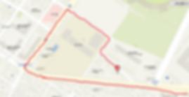 宮城県仙台市宮城野区宮城野2丁目13 17の地図   Yahoo 地図7.png