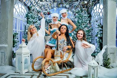 снежная королева 4 девочки.jpg