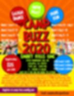 CampBuzz2020.png