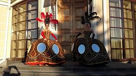 IMG-20150804-WA0018.jpg шоу-балет  СПБ АНФЕЯ велком