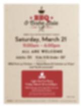 BBQ Flyer 2020-01.jpg