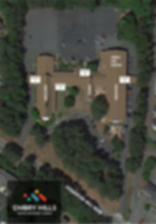 EHUMC Campus Map.jpg