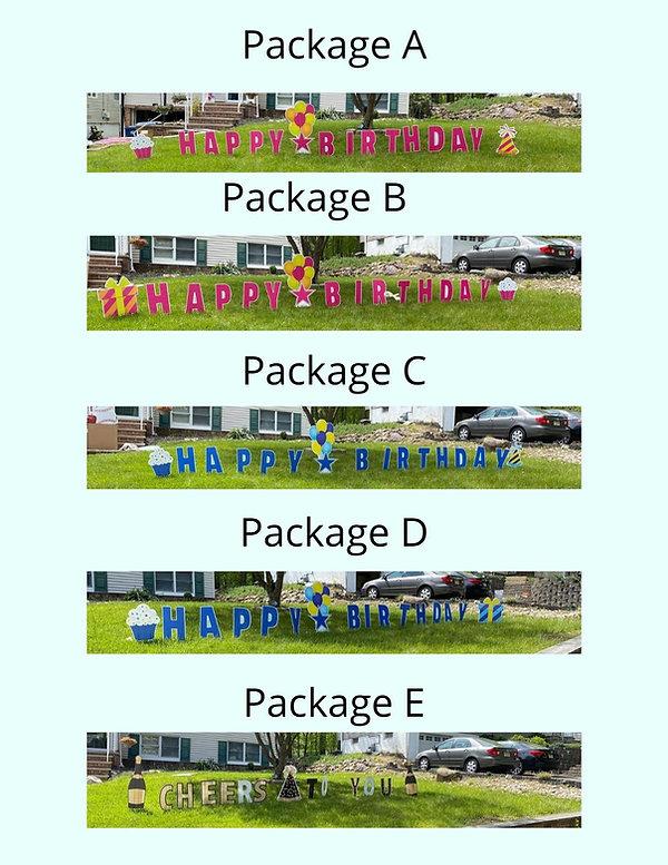 Lawn signs website 2.jpg