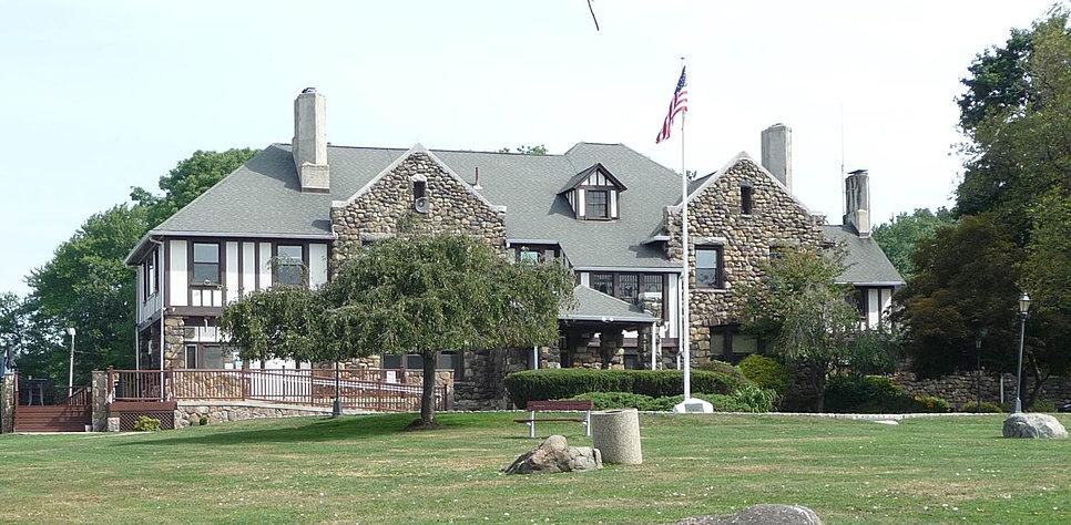 white meadow lake preschool wml country club nj affordable ballroom rentals 296