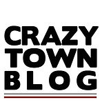 Crazytown Blog