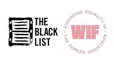 The-Black-List-WIF.jpg.webp