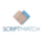 Scriptmatch