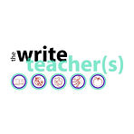 The Write Teacher(s)