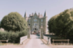Escape_to_the_chateau-1334.jpg