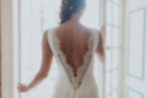 MME_bride back.jpg