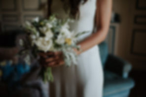 MME_bride bouquet.jpg