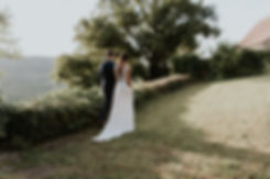 MME_bride & groom walking.jpg