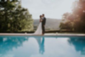 MME_bride & groom swimming pool.jpg