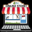 Store Icon.jpg