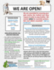 COVID Poster 3-page-0.jpg