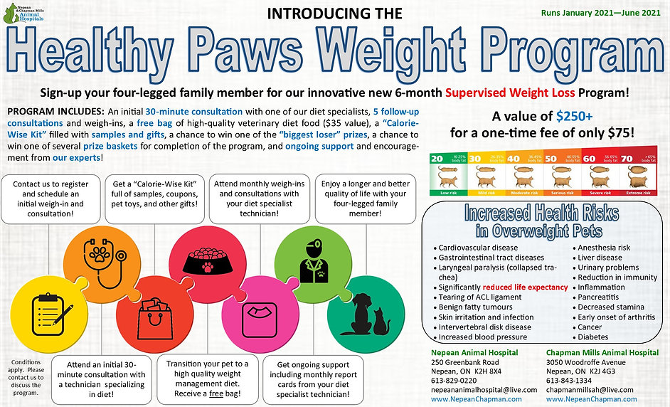 Health Paws Poster 1a.jpg