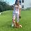 Thumbnail: Shiba Inu w/pants