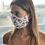 Thumbnail: King Charles  dog face mask