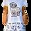 Thumbnail: Shih tzu w/ shorts