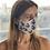 Thumbnail: Australian dog face mask