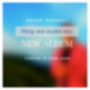 Spring Symphony Cover (3).jpg