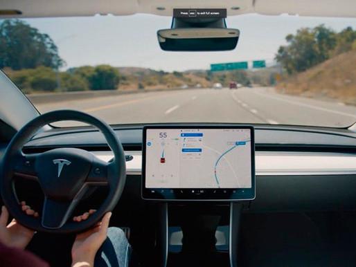 Tesla trasladará su sede de California a Texas, dice Elon Musk