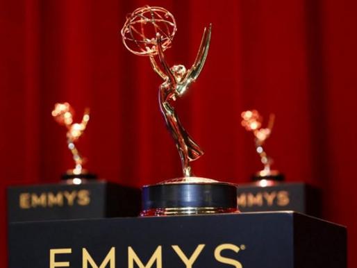 HBO y Netflix lideran los premios Emmy mientras el streaming domina el campo