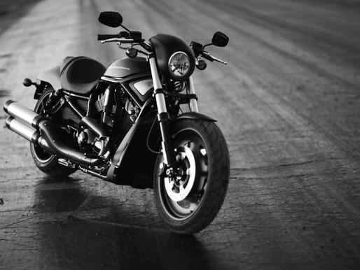 El plan de recuperación de Harley muestra signos de progreso