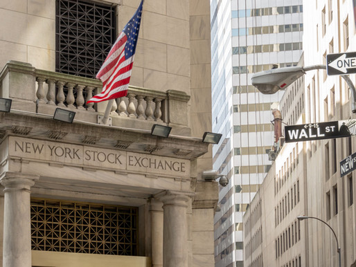 Los futuros de acciones se mantienen estables antes de los datos de inflación
