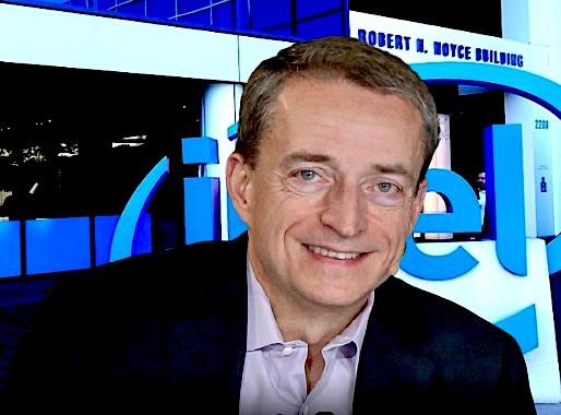 La pesadilla de la fabricación de automóviles pronto podría solucionarse, gracias a Intel
