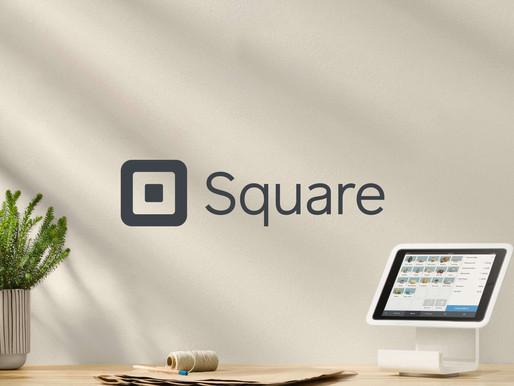 Square lanza banca para pequeñas empresas