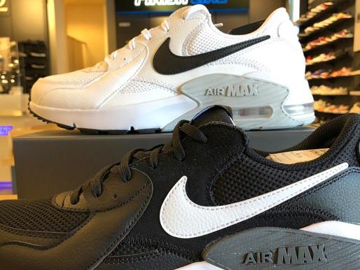 Nike, Costco, FedEx, Salesforce y otras acciones a ver esta semana