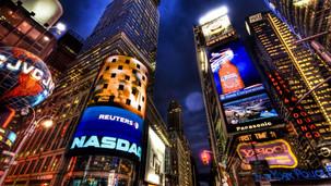"""Porque los inversionistas deberían ignorar el viejo adagio de Wall Street """"Vende en mayo"""""""