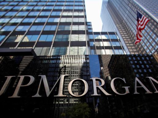 Los bancos, después de prepararse para el desastre, ahora están listos para un auge